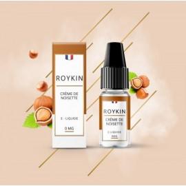 NOISETTE - ROYKIN