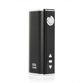 PACK iSTICK TC + GS TANK