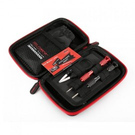 DIY KIT MINI - COIL MASTER