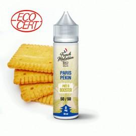 PARIS PEKIN - 50 mL